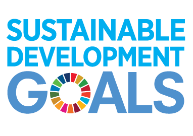 UN Global Sustainable Development Goals